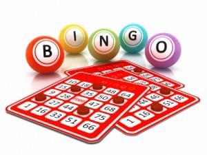spela bäst bingo